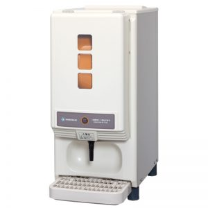DL-1HTF Miso Soup Dispenser