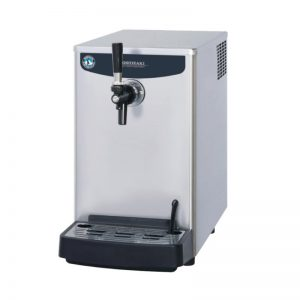 DBF-25SAC Beer Dispenser
