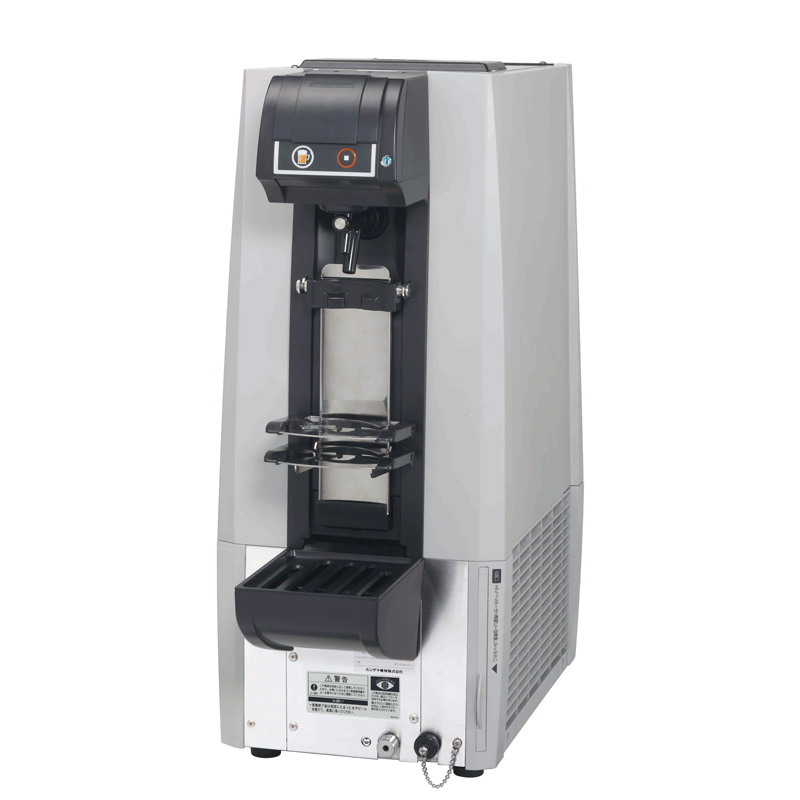 DBF-AS40SE Automatic Beer Dispenser
