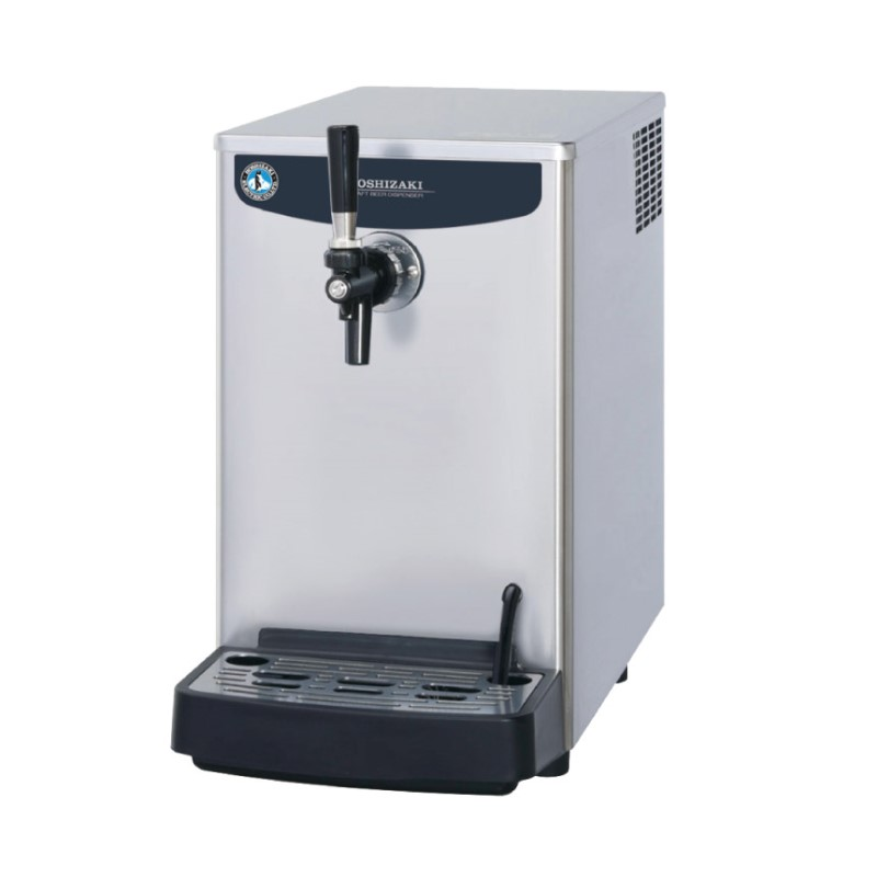 DBF-25SAC Beer Dispenser