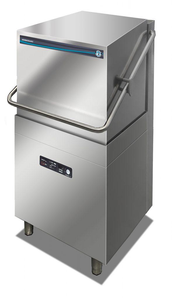 Dishwasher HW-600A