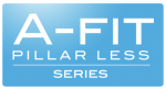 A-Fit_Logo