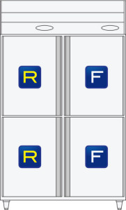 Configuration-HRFE-127MAF